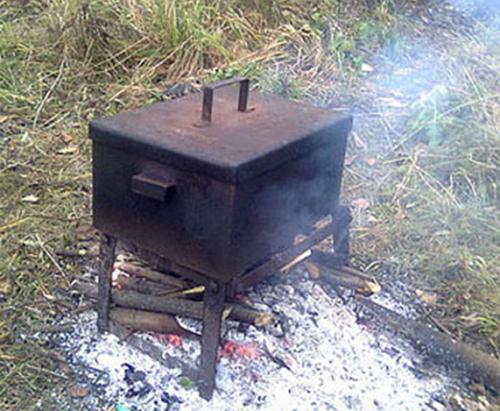 Костюм карабаса барабаса своим руками
