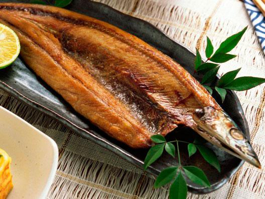 Ароматная копчёная рыбка получится в домашних условиях