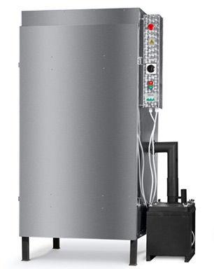 Ижица-1200М2